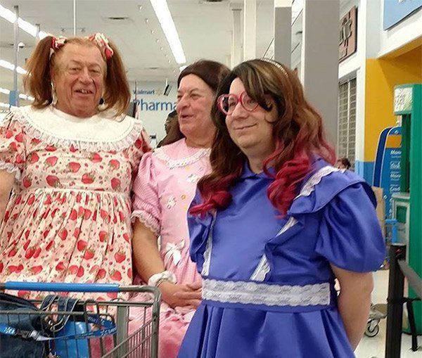 pessoas-bizarras-no-super-mercado20