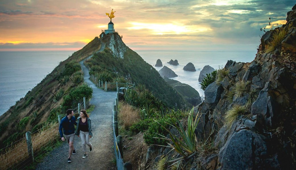 nugget-point-a-costa-catlins