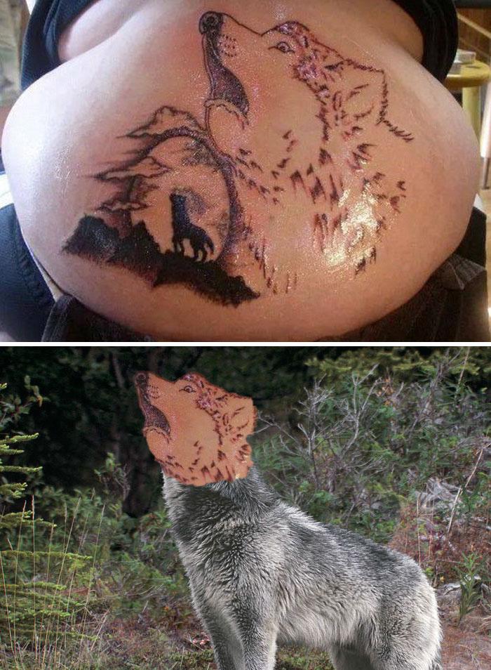 tatuagens-que-deram-erradas-5