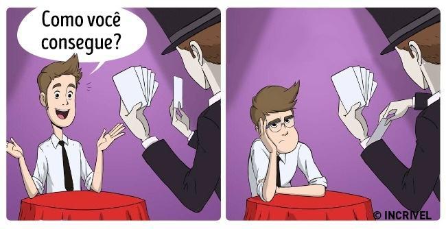 pessoa-usa-oculos-pela-primeira-vez-8